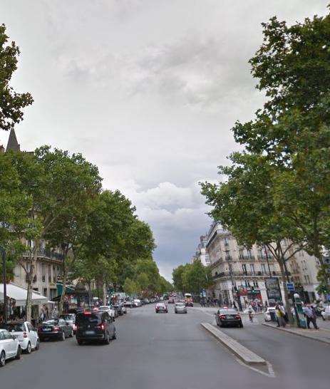 Avocat droit des affaires et droit immobilier Paris 6, Paris7