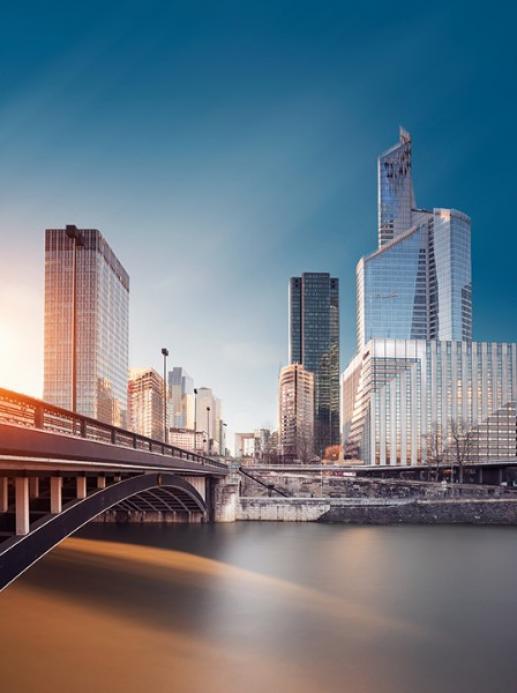Avocat droit immobilier privé et public à Paris 6, Paris 1
